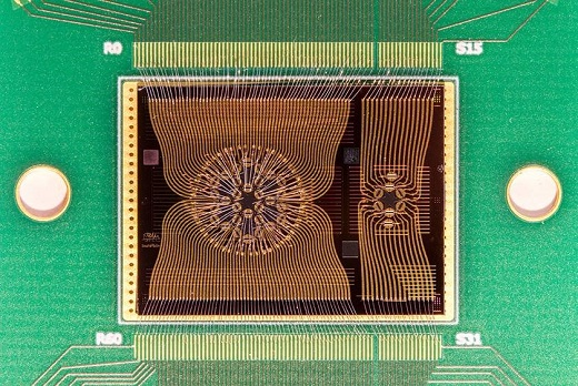 SotonORC-processor-web.jpg