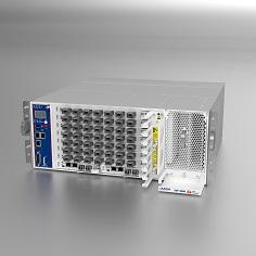 ADVA shipping open line system for direct-detect DCI | Fibre